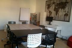 Seminarraum klein (1)