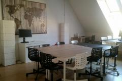 Seminarraum klein (2)