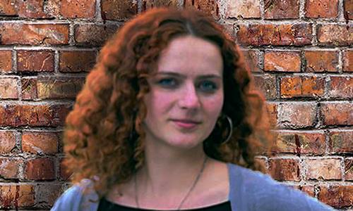 Lina Yemely