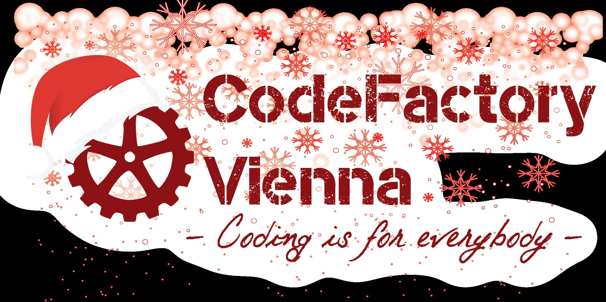 CodeFactory Vienna