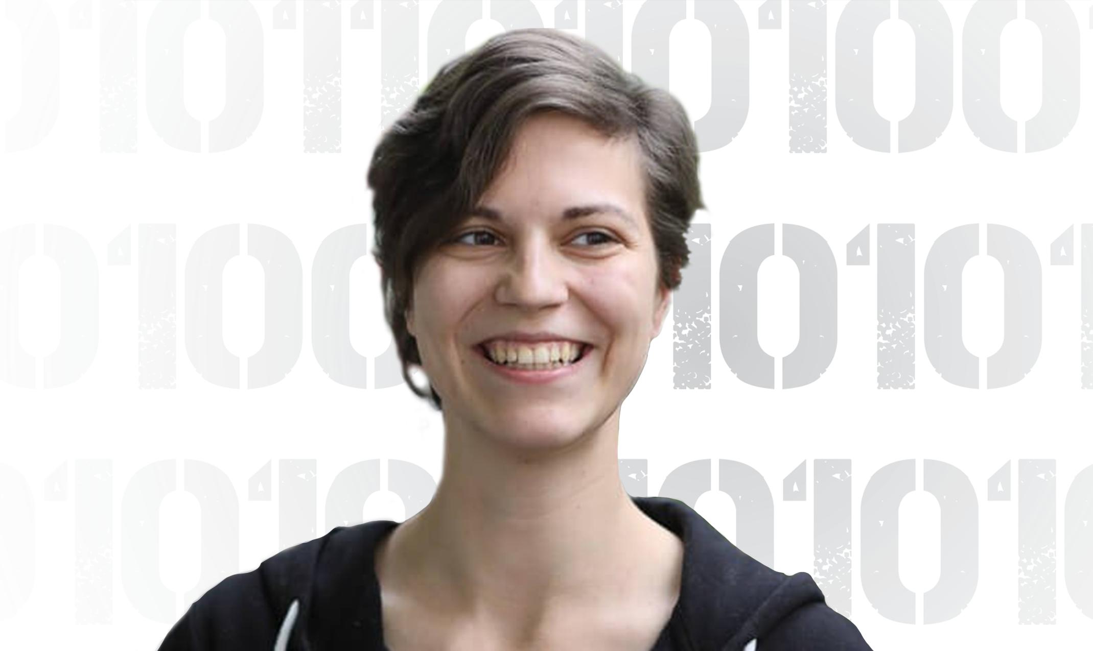 Lisa Duschek